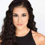 Image of cast member Gabriella Sorrentino