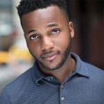 Image of cast member Deon'te Goodman